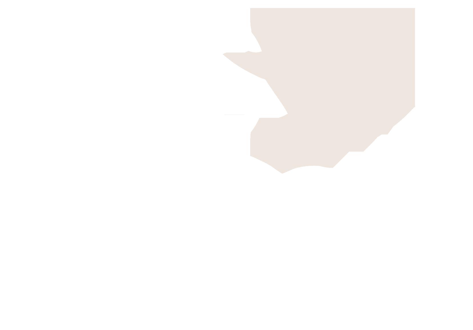 Apartamentos Gran Socaire de Noja en Noja, Cantabria